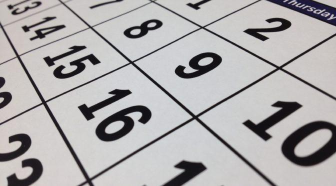 Wydłużenie okresu konsultacji społecznych